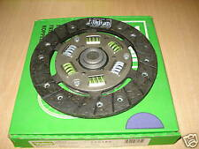 DISCO FRIZIONE CITROEN BX 1.1 205 Clutch Plate Valeo