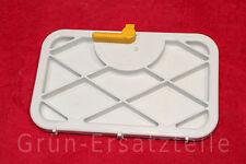 Original Cover 4759773 Miele Tumble Dryer Heat Exchanger Lid Closure Flap