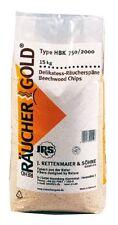 Räuchergold 750/2000 - 15kg