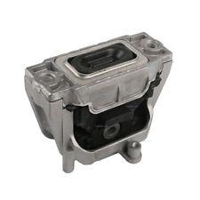 Engine Motor Mount For Audi A3 TT 05-12 VW Golf 05-12 Passat 06-12 1K0199262BG