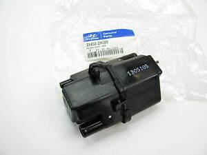 314532H500 Vapor Canister Filter OEM For Hyundai 2007-2012 Elantra