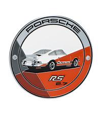 Porsche WAP0500500J