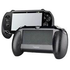 Controller per videogiochi e console