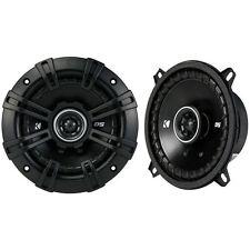 """Kicker DSC50 DS Series 5-1/4"""" 2-Way Coaxial Speaker Pair"""