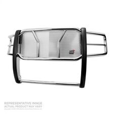 Westin for 2010-2018 Ram 25/3500 HDX Grille Guard - SS - wes57-3550