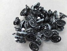 30x Türverkleidung Clips Klips VW Golf Passat Polo Bus T5 Caddy Taureg 7L6868243