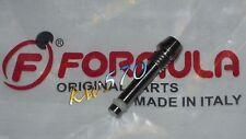 Formula - Vite in Titanio/titanium Screw x fissaggio pastiglie Pinze R1/r1r