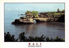 BR12838 Bali Batu Bolong Tanah Lot indonesia