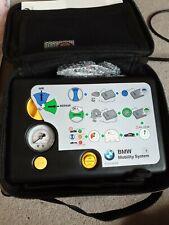 BMW Mobility System Air Compressor