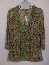 Per Una 3/4 Sleeve Tops & Shirts for Women