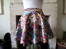 Boohoo Regular Size Skirts for Women