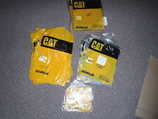 Cat Huge Lot Of Shims 098-0404, 098-0405, 098-0406, 7X-9260 Caterpiller