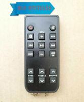 NEW Original FOR RCA RTS7015B SOUNDBAR Remote Control