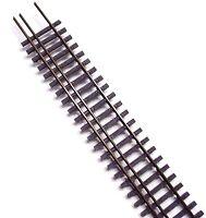 Tillig Bahn 85127 4 x 680mm Elite Flexible Dual Gauge Code 83 N/S HO/HOm Track