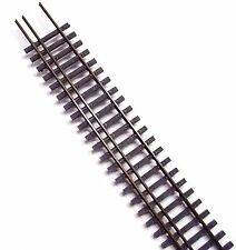 Tillig Bahn 85127 1 - 680mm Elite Flexible Dual Gauge Code 83 N/S HO/HOm Track