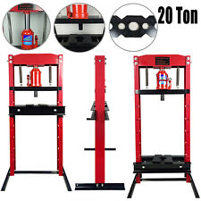 Hydraulic Presses For Sale Ebay