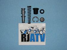 Honda TRX400 Rancher 2004-2007 Front Master Cylinder Rebuild Repair Kit TRX 400