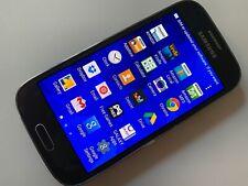 Samsung Galaxy Ace 4 Sm-g357fz Smartphone Unlocked 8gb Black