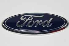 Original Fordemblem hinten Ford Focus MK3 2086510