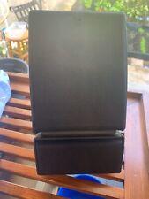 (1) Polk Audio Series 2 Monitor Speaker -- one only