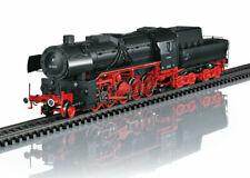 Märklin 39042, Dampflokomotive BR 42, DB, Digital + Sound, Neu und OVP, H0 AC