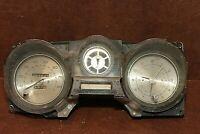 1978 1979 80 81 82 GRAND LEMANS PRIX BONNEVILLE SPEEDOMETER GAUGES 25016505 P755