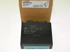 Siemens 6ES7-322-1BL00-0AA0 Digital Output Module