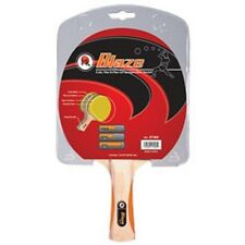 Blaze Table Tennis Ping Pong Racket FREE Shipping
