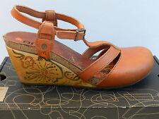 Art Menorca 292 Sandales Chaussures Femme 41 Escarpins 0292 UK8 Ballerines Neuf