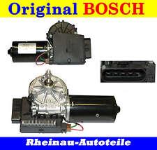 Wischermotor VORNE-BOSCH ORIGINAL -NEU- FORD Galaxy, SEAT Alhambra,VW Sharan,div