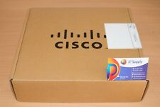 *Brand New* Cisco SPA8000-G4 8-Port SIP VoIP Telephony Gateway 6MthWty TaxInv