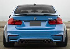 SPOILER posteriore Performance LACCATO zaffiro nero adatto per BMW 4er f32 COUPE