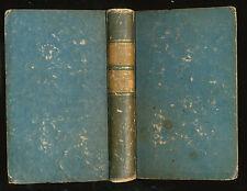 Wieland Christoph Martin 1801 Der Goldne Spiegel 2 oder Könige von Scheschian