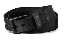Dakine Men's Ryder Belt - Black - L/XL