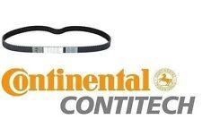 For VW Passat Golf Jetta Passat 1.8L 2.0L 16V Contitech OEM Timing Belt NEW