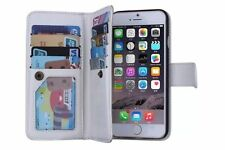 White Mobile Phone Cases and Covers