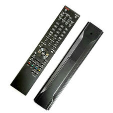 New Replace VXX3351 Remote Control For Pioneer Blu-Ray DVD BD BDP160 BDP450