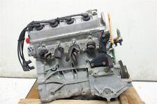 1999 2000 Honda Civic HX Engine Motor Longblock 161K Miles 3M warranty