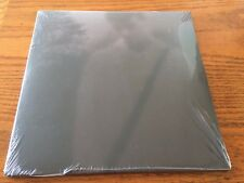 No-Man - Schoolyard Ghosts 2Lp Porcupine Tree Sealed Free Shipping