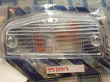 Trasparente fanalino 9938717 Lancia Y10
