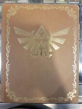 Legend of Zelda: Twilight Princess Collector's Edition (Revised): Prima Official