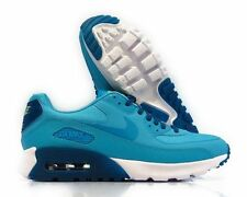 Nike Air Max 90 Ultra Essential 724981 403 Women Shoes Size 9 New!