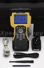 Trimble TSC2 2.4 GHz Field Controller Data Collector w/ Trimble Access v2011.00
