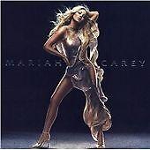 Mariah Carey - Emancipation of Mimi (2005)