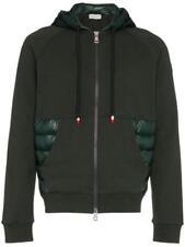 Moncler Hoodies for Men for Sale | Shop Men's Athletic