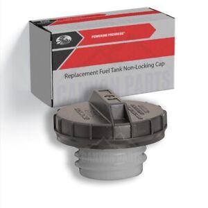 New Gates Gas Fuel Tank Cap for 2001-2006 Hyundai Santa Fe 2.4L L4 2.7L 3.5L V6