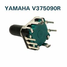 Replacement encoder for Yamaha DM-2000 M7CL LS9 MOTIF RACK XS V375090R
