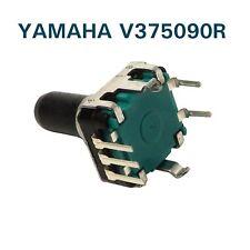 Codificador de reemplazo para Yamaha DM-2000 M7CL LS9 Motif Rack XS V375090R