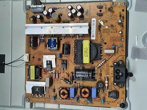 "LG 42LY330C 42"" Power Supply Board B56"
