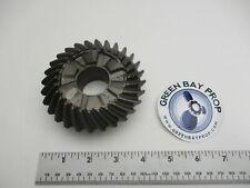 43-92320 92320T fits Mercruiser Alpha Stern Drive Reverse Gear